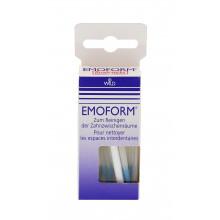EMOFORM brush sticks 10 pce
