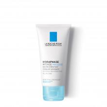 LA ROCHE POSAY HYDRAPHASE Intense - Masque hydratant apaisant 50 ml