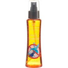 AROMASAN Anti-insectes Source essentielle vapo 110 ml