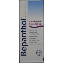 BEPANTHOL ultra protect lotion 200 ml