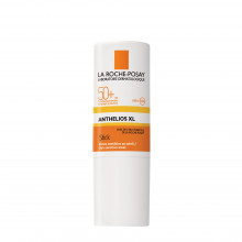 LA ROCHE POSAY Anthelios XL Stick pour zones sensibles SPF 50+