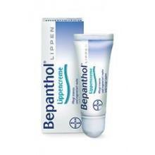 BEPANTHOL crème lèvres tb 7.5 ml