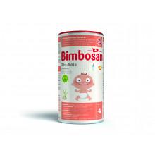 BIMBOSAN Bio riz boîte 400g
