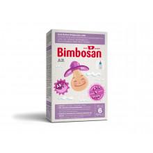 BIMBOSAN AR 2 lait de suite 400g