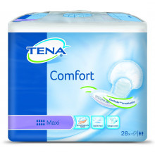 TENA Comfort Maxi , 28 pce
