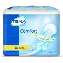 TENA Comfort Extra , 40 pce