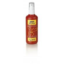 ANTI-BRUMM Forte vapo 150 ml