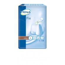 TENA Fix Slip L 5 pièces