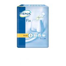 TENA Fix Slip S 5 pièces