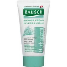 RAUSCH shower cream 50 ml