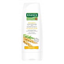 RAUSCH baume nutritif germes de blé 200 ml