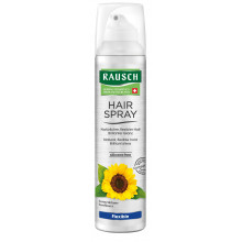 RAUSCH HAIRSPRAY Flexible Aerosol 250 ml