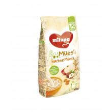 MILUPA müesli aux fruits 330 g