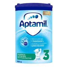 MILUPA Aptamil 3 800 g