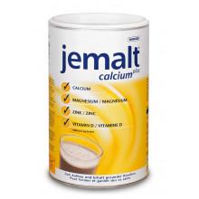 JEMALT Calcium Plus 450 g
