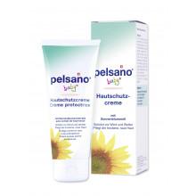 PELSANO Baby crème protectrice 100 ml