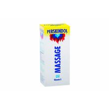 PERSKINDOL Massage Oil 250 ml