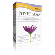 PHYTO SOYA gélules 180 pce