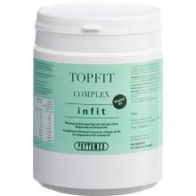 PHYTOMED Infit Topfit Complex + Vitamine K2 500 g