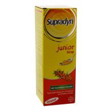 SUPRADYN Junior Sirop 325 ml