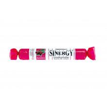 SINERGY sucre raisin boysenberry rouleau 40 g