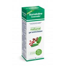 SOMATOLINE Natural gel amincissant 250ml