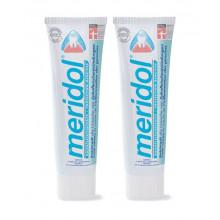 MERIDOL dentifrice duo 2 x 75 ml