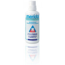 MERIDOL solution bucco dentaire fl 400 ml