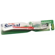 SIGNAL brosse dents antiplaque
