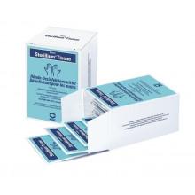 STERILLIUM tissue lingettes désinfect 15 pce