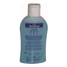STERILLIUM désinfection mains sol fl 100 ml