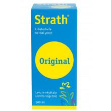 STRATH Original liquide 500 ml