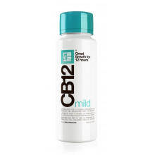 CB12 mild soin buccal