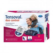 TENSOVAL duo control tensiomètre medium