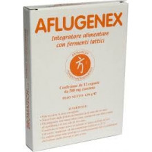 VOGEL collyre fl 10 ml