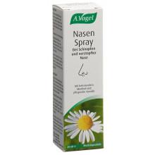 VOGEL spray nasal fl 20 ml