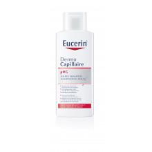 EUCERIN SHAMPOOING DOUX pH5 EUCERIN DermoCapillaire 250 ml