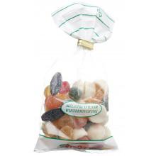 ADROPHARM bonbons mélange d'hiver sach 100 g