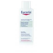 EUCERIN atocontrol lotion intense 250 ml