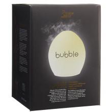 AROMASAN Bubble diffuseur ultrasonique