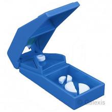 BORT EASYLIFE diviseur de tablettes bleu