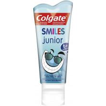 COLGATE SMILES dentifrice enfant 6+ 50 ml