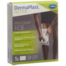 DERMAPLAST Active Instant Ice