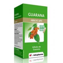ARKOCAPS Guarana 45 gélules