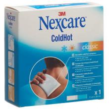 3M NEXCARE ColdHot gel bio Classic 26x11cm
