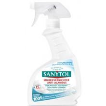 SANYTOL Anti-acariens 300 ml