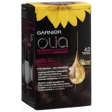 OLIA coloration 4.0 brun foncé
