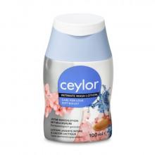 CEYLOR lotion lavante 100 ml