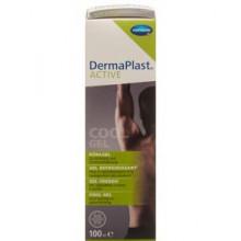 DERMAPLAST Active Cool gel