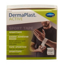 DERMAPLAST Active Sporttape 2cmx7m